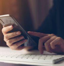 10 برنامه برتر برای آزادکردن حافظه گوشی