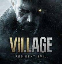 8 نکته برای زنده ماندن در Resident Evil Village
