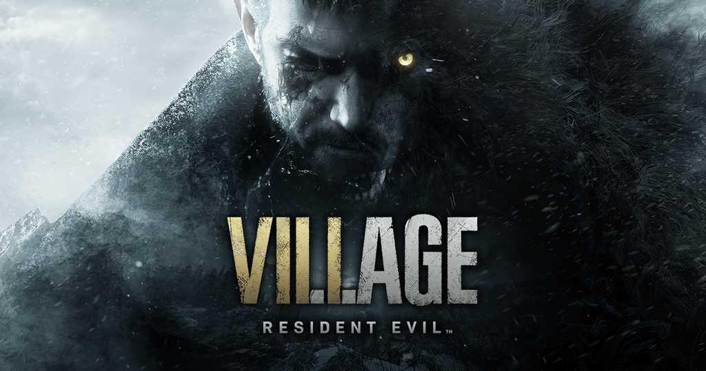10 نکته برای زنده ماندن در Resident Evil Village