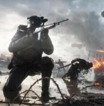 7 واقعیت جالب در مورد بازی های ویدیویی