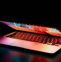 جلوگیری از داغ شدن لپ تاپ هنگام اجرای بازی