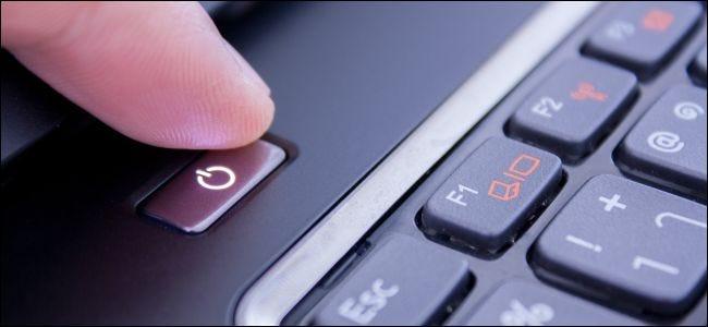 جلوگیری از داغ شدن لپ تاپ هنگام بازی