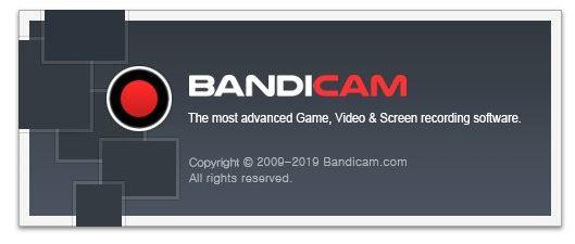 فیلمبردار Bandicam