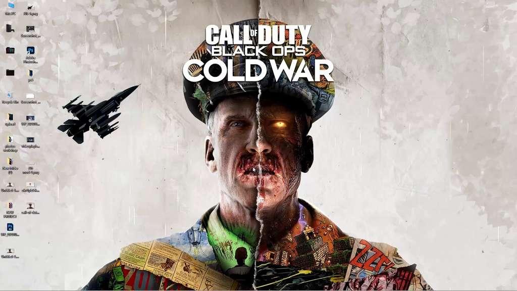 بهترین بازی های زامبی برای PC در 2021