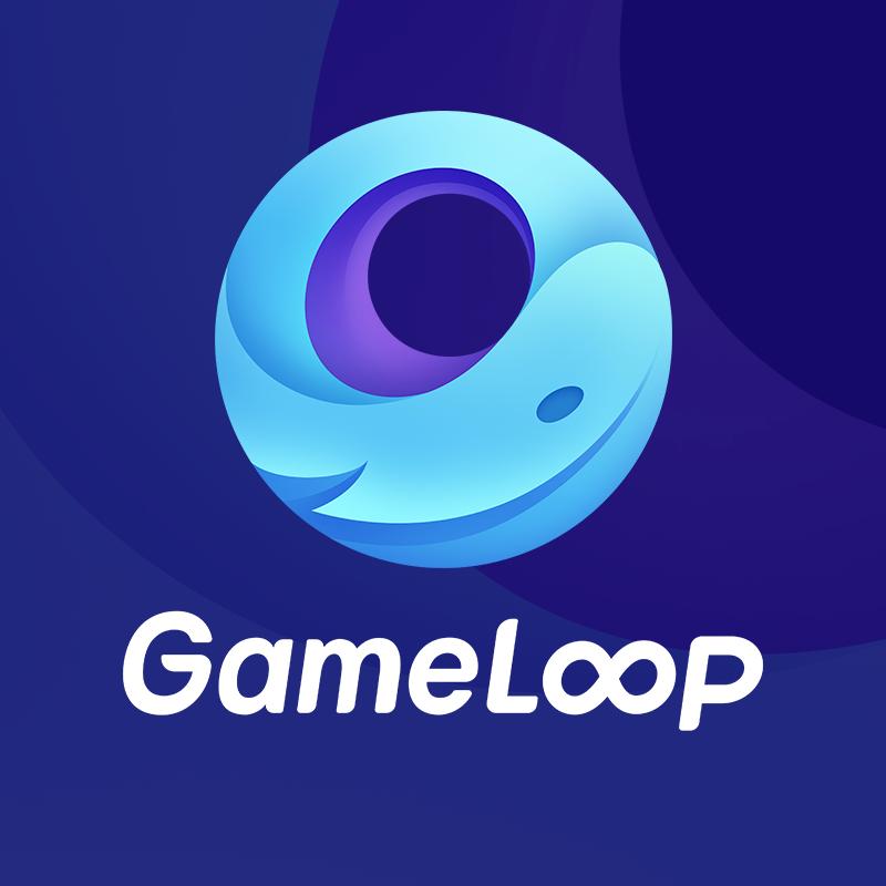 مشکل دانلود/نصب نشدن بازی ها در Tencent