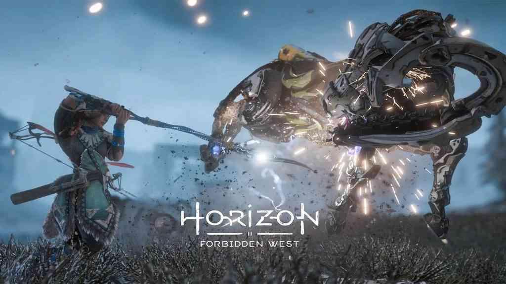 گرافیکی ترین بازی های کامپیوتر/کنسول در سال 2021