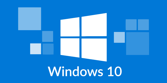 چطور ویندوز 10 را برای بازی بهینه کنیم؟