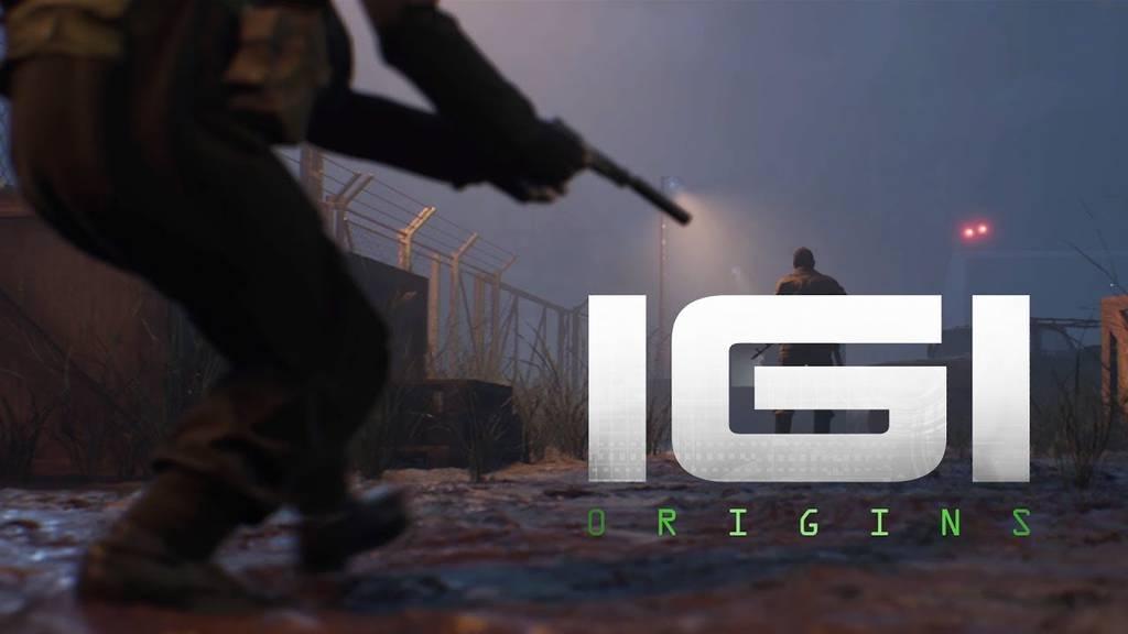 آنچه در مورد IGI Origins میدانیم: تاریخ انتشار، تریلر و احبار