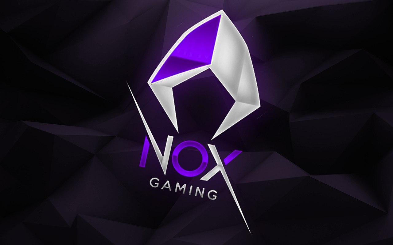 دانلود شبیه ساز Nox App Player