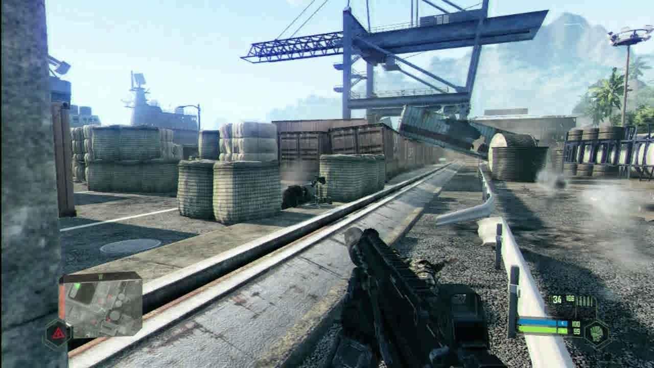 شبیه ساز PS3 برای ویندوز