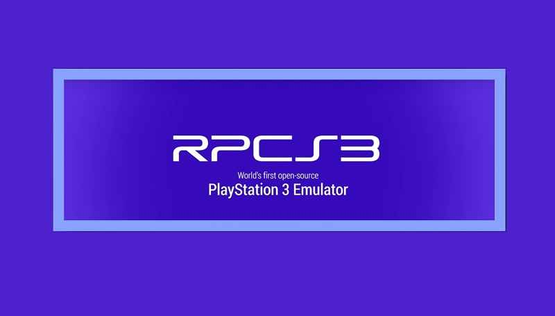 اجرای بهتر بازی ها در RPCS3