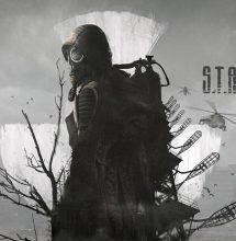 سیستم مورد نیاز S.T.A.L.K.E.R. 2 + تریلر