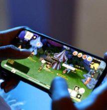 5 بازی برتر محبوب برای موبایل در دوران قرنطینه