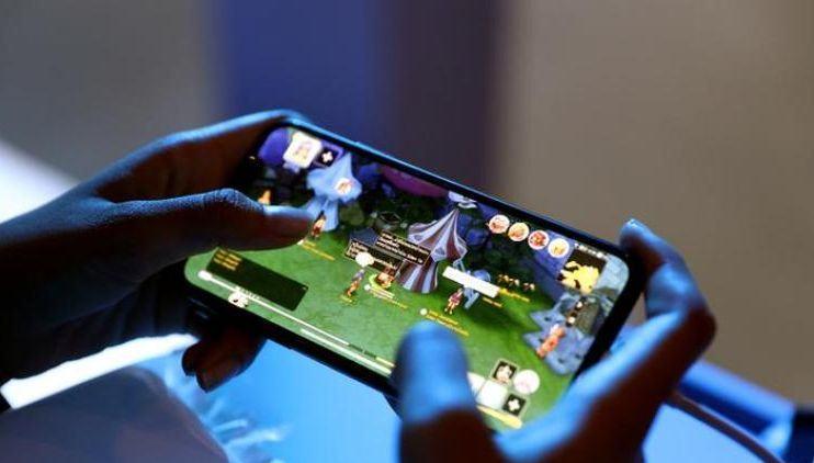 محبوب ترین بازی های موبایل در دوران قرنطینه