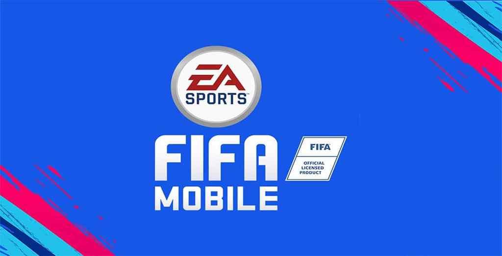 FIFA Mobile یکی از محبوب ترین بازی های موبایل در دوران قرنطینه