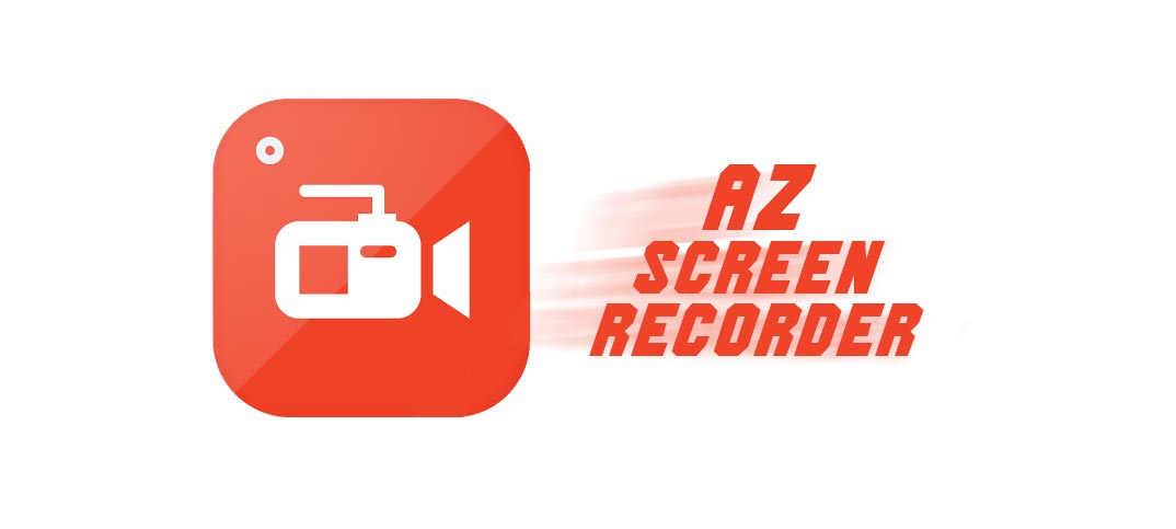 5 ضبط کننده برتر اندروید برای ضبط گیم پلی
