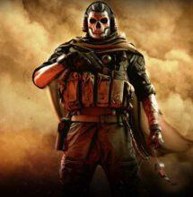7 بازی برتر جذاب مانند Call of Duty