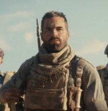 تمام چیزهایی که در مورد Call of Duty: Vanguard میدانیم!