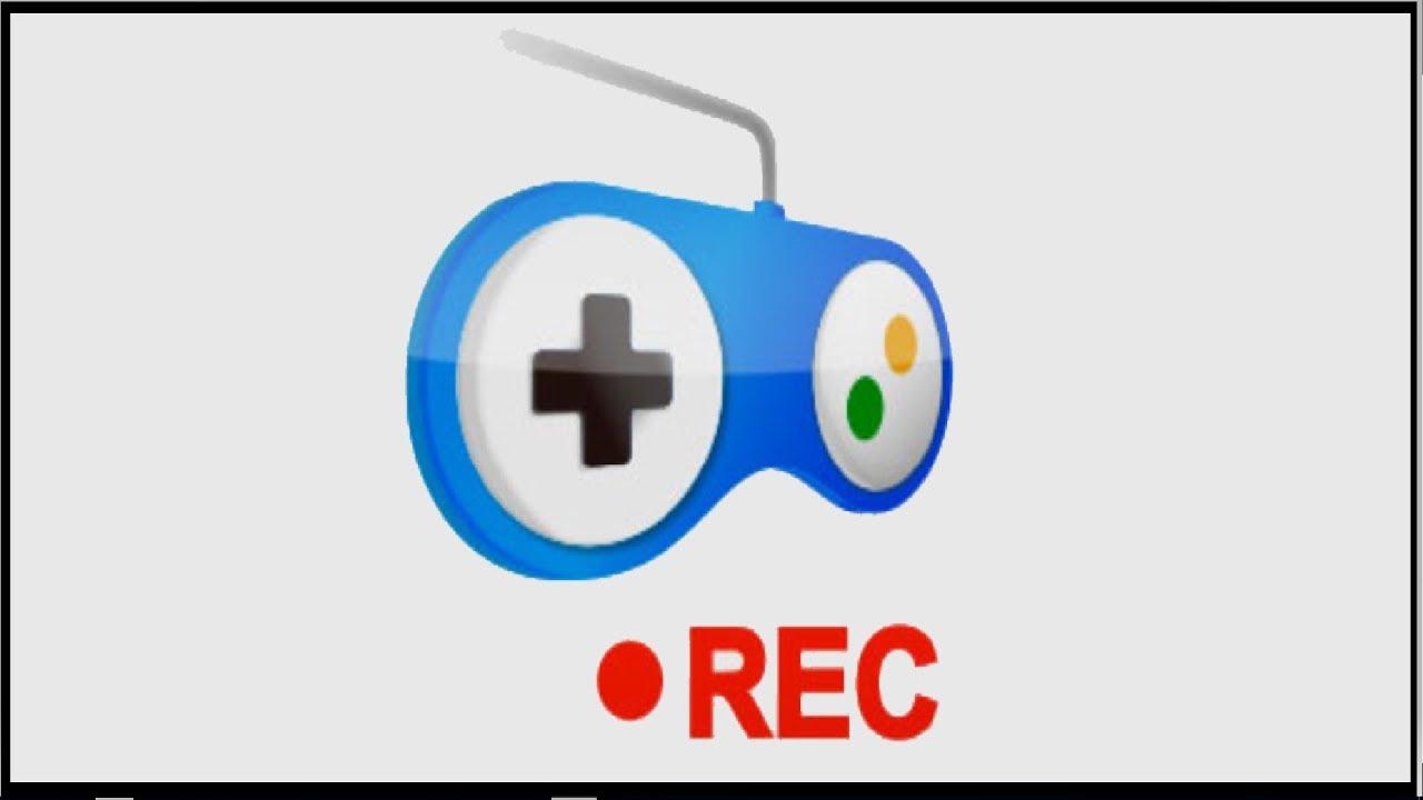 3 نرم افزار برتر برای فیلمبرداری از بازی