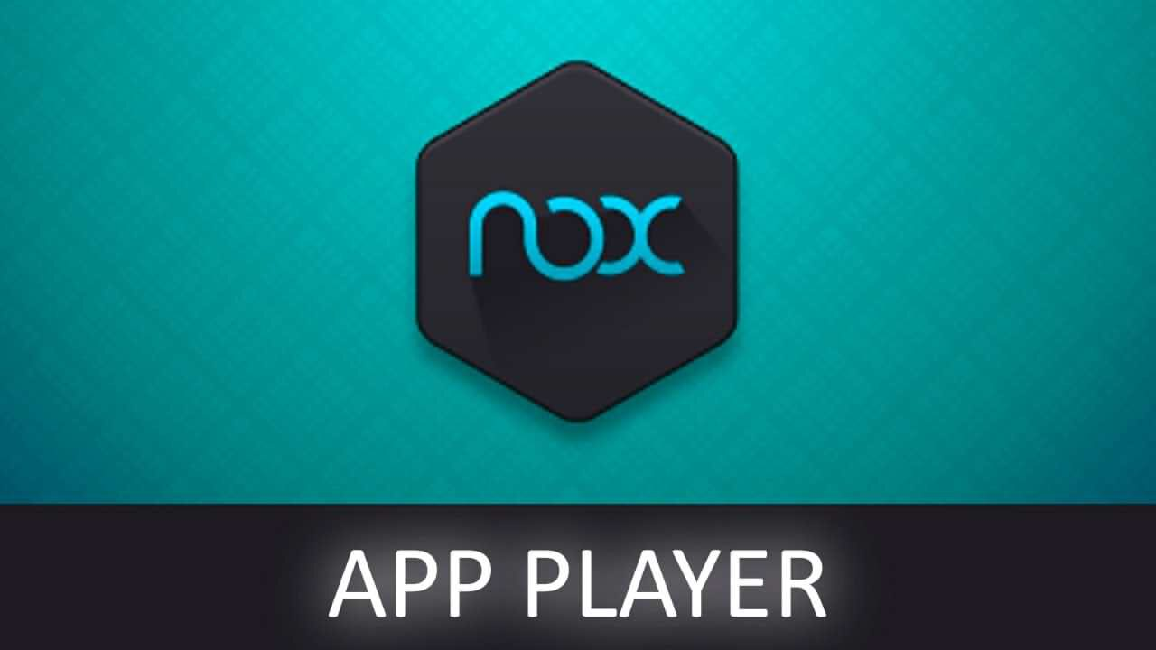 5 روش تاثیر گذار برای رفع لگ شبیه ساز Nox App Player