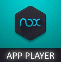 5 روش تاثیرگذار برای رفع لگ شبیه ساز Nox App Player