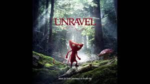 unravel (5)